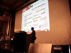 Стратегия СЕО в 2016 году: комплексное продвижения сайтов. systemonegang, flickr.