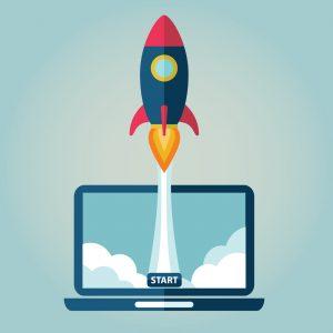 Инструменты, используемые в стратегиях интернет-маркетинга
